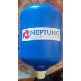 Pulmon O Tanque Para Hidroneumaticos En Pvc De 5 Litros 3mm