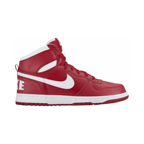 Botas Nike Big Nike High Exclusivas San Isidro Sport
