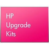 Hp Dl360 Gen9 Sff Dvd-rw/usb Kit Nuevo Envio Gratis