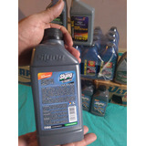 Semi-sint Aceite Slyng Semisintetico 15w40 Y 20w50 Sellado