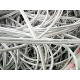 Cable Spt 2x14 Electricidad Blanco 100 Mtr Metros Cctv Rollo