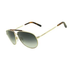 S 807 %c3%b3culos De Sol Tommy Hilfiger Th 1003 - Óculos no Mercado ... c225462101