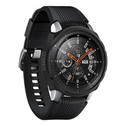 Funda Spigen Samsung Watch 46mm 2018 / S3 Frontier 2017