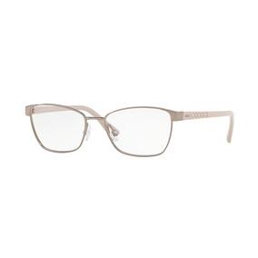 bc9c8d438ebb5 Oculos Antigos De Ouro Grau - Óculos no Mercado Livre Brasil