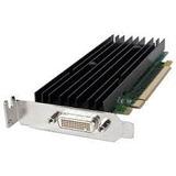 Tarjeta De Video Nvidia Geforce 9500gt 1gb