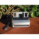 Camara Fotográfica Polaroid One 600 (04)