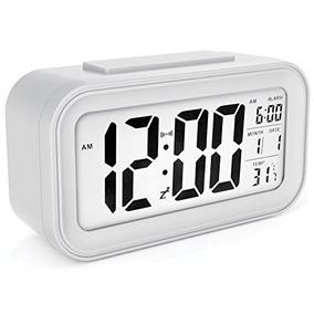 a9db4a3f6c85 Lu Palavecino Video - Relojes para el Hogar en Mercado Libre Argentina