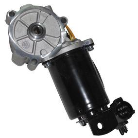 Motor Da Tracao Reduzida Ford Ranger 4x4 95-2012