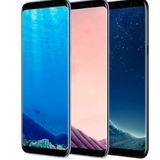 Samsung Galaxy S8 Plus De 64 Gb Seminuevo Ryutech