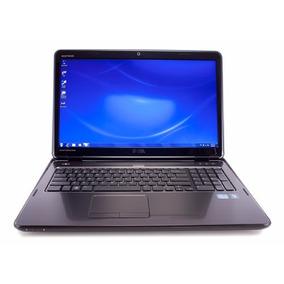 Laptop Dell Cpu I7 8gb Ram Pantalla 17.3 Led