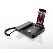 Estación Bluetooth Invoxia Nvx200