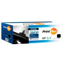 Toner Printplus 285a 278a 2612a 104 128