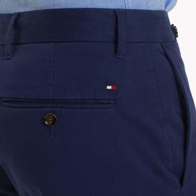 Pantalones Tommy Hilfiler Originales 100% Americanos
