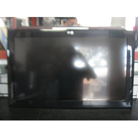 Tela (display) Lc320wug (sc) (a1) Tv Lg 32ld460