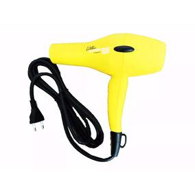 Secador De Cabelos Super Ionic Pro 2000w 220v - Lizz
