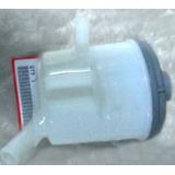 Envase De Aceite Direccion Honda Accord 03-07