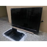 Tv Lcd 32 Pulgadas Daewoo Full Hd