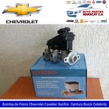 Bomba De Freno Chevrolet Cavalier Sunfire