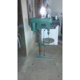 Taladro Pedestal 5/8 X 1/2 16 Velocidades