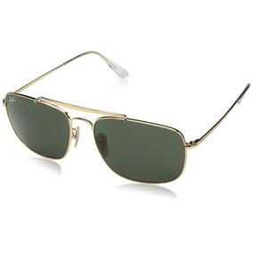 Oculo Me - Óculos De Sol no Mercado Livre Brasil b6d351e770
