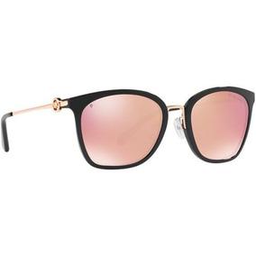 01495d74a35ed Oculos Roma De Sol Michael Kors - Óculos no Mercado Livre Brasil