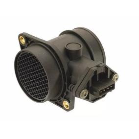 Sensor Medidor Fluxo Ar Gm Astra Importado 2.0 Mpfi G18