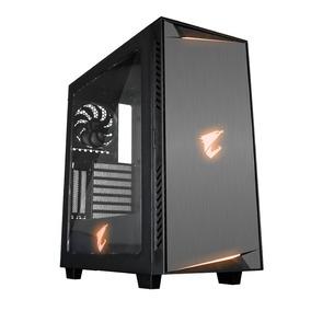 Gabinete Gamer Gigabyte Ac300w Lite Tienda Oficial 4