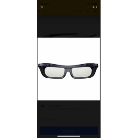 Sony Mart Oculos - Óculos no Mercado Livre Brasil f8f337e3b9
