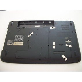 Carcaça Chassi / Fundo Notebook Acer Aspire 5536/5236