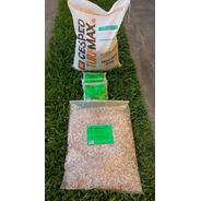 Fertilizante Para Grama Bahiana Hierro Plus Envios