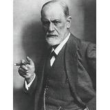 Sigmund Freud Obras Completas - - P D F Original