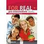Libros De Inglés For Real, Editorial Helbling