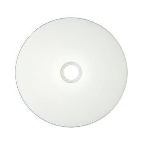 Dvd Y Cds Printiables