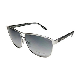 Guess 255 Womensladies Diseñador Fullrim Gradient Lenses Ga 853e03afbfe9