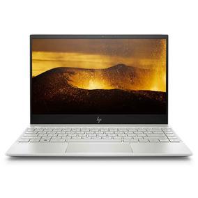 Notebook Hp 13.3 Core I7 Ram 8gb Envy 13-ah0054la