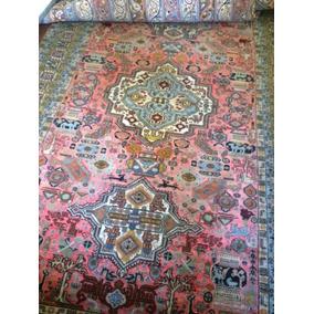 Tapete tapetes orientales chino tapete en mercado libre m xico for Tapetes orientales