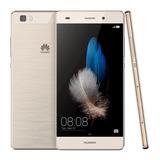 Celular Huawei P8 Lite 16gb 4g Dual Sim 5.0