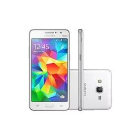 Samsung Galaxy Gran Prime Duos G530 Tela 5.0 8gb Vitrine