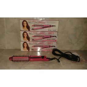 Plancha De Cabello Top Hair