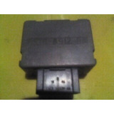 Modulo Control Tranfer Ford Explorer Usad,codigo,f57b-6912ba