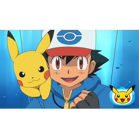 Pokemon Miniatura - Ótima Qualidade