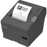 Impresora Comandera Termica Epson Tm-t88 V Usb * Serie