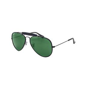gafas ray ban mercadolibre peru