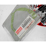 Junta Bomba Aceite L.embrague Yamaha Dt 125 18g154560100 Grd