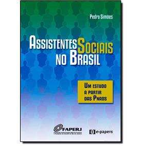 Assistentes Sociais No Brasil