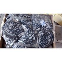 7000 Estampas Para Confecção De Cuecas E Roupas Tex Vest