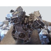 Motor Toyota Sienna 3.3