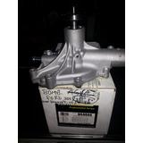 Bomba De Agua Ford 302/351