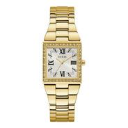 Reloj Guess Chateau Dama Gw0026l2 Oro Rosa