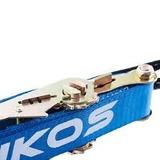 Slackline Kikos Sports